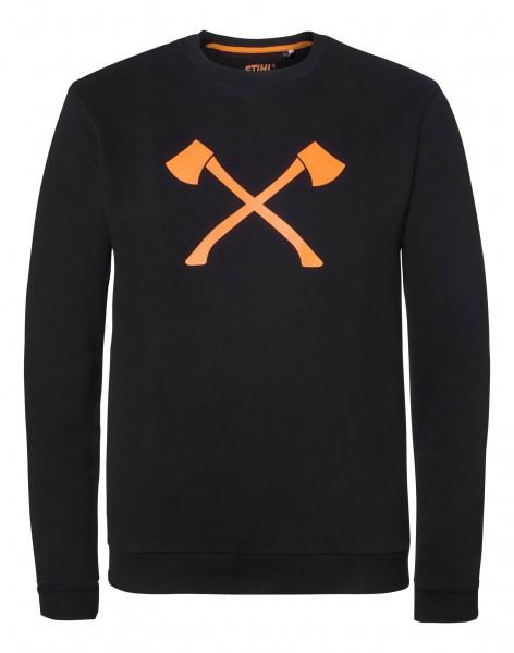Sweatshirt AXE
