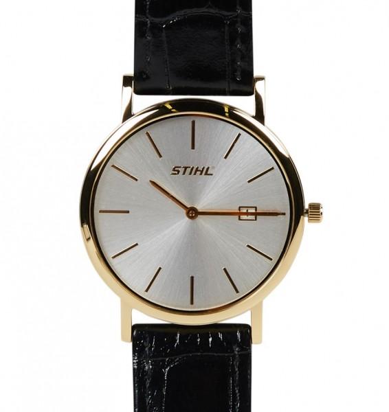Armbanduhr Gold Limited Edition