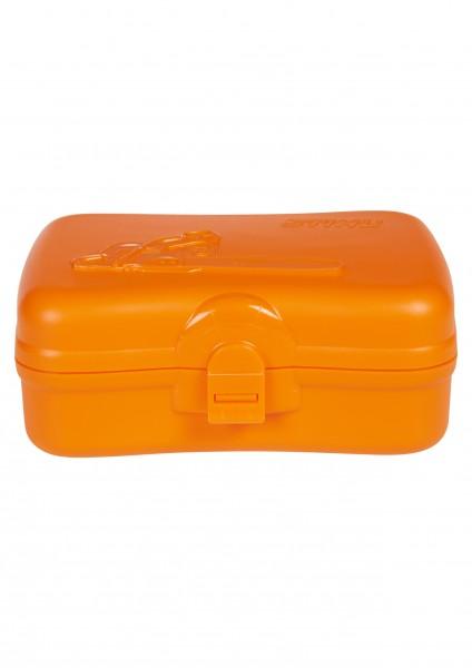 Lunchbox CHAINSAW