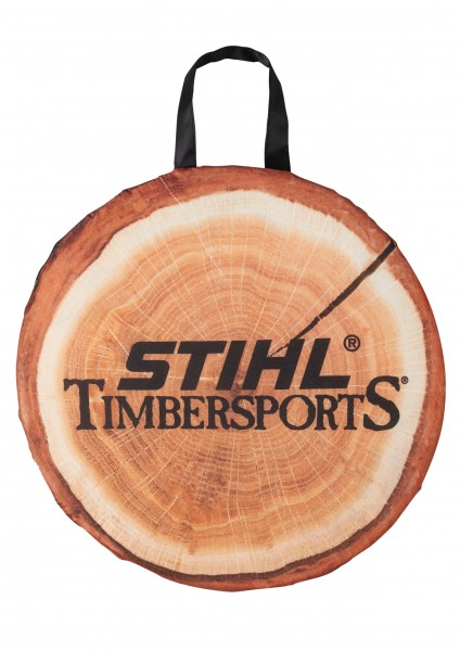 Sitzkissen TIMBERSPORTS®