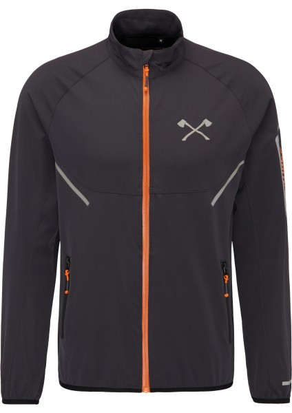 STIHL TIMBERSPORTS® Windjacke ATHLETIC