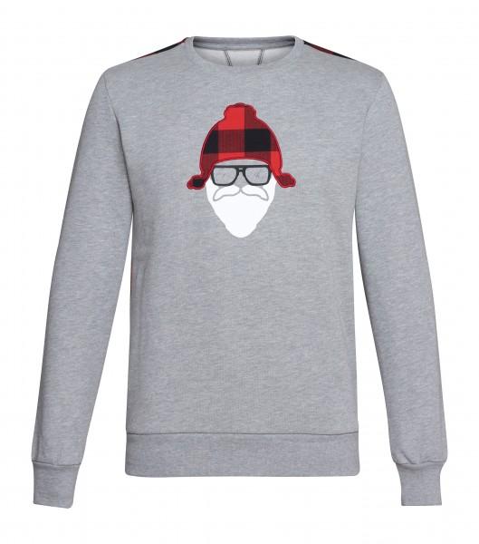 Sweatshirt XMAS