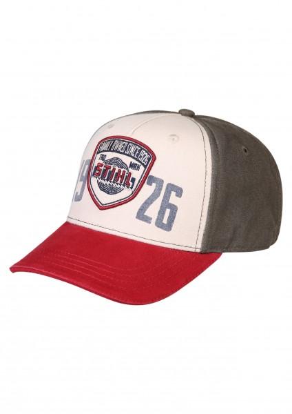 Cap 1926
