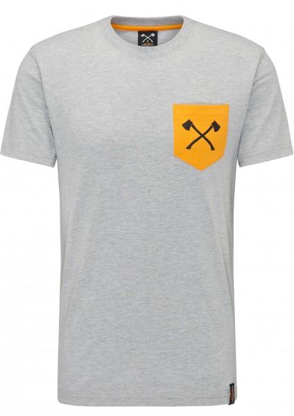 Pocketshirt AXE