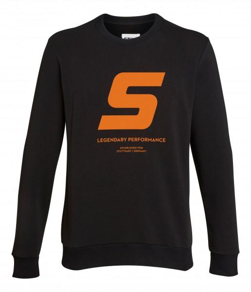 Sweatshirt SIGN