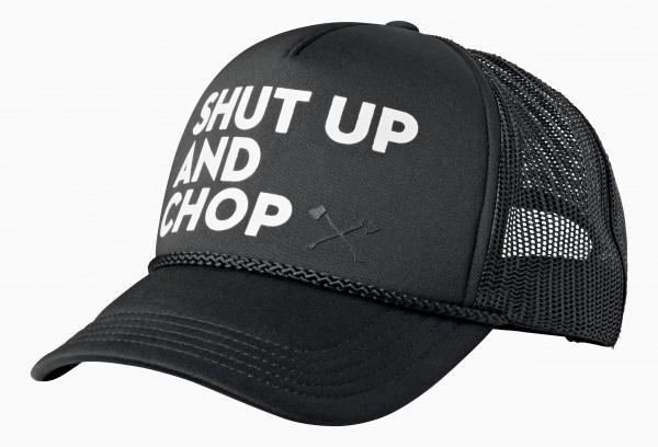Cap CHOP