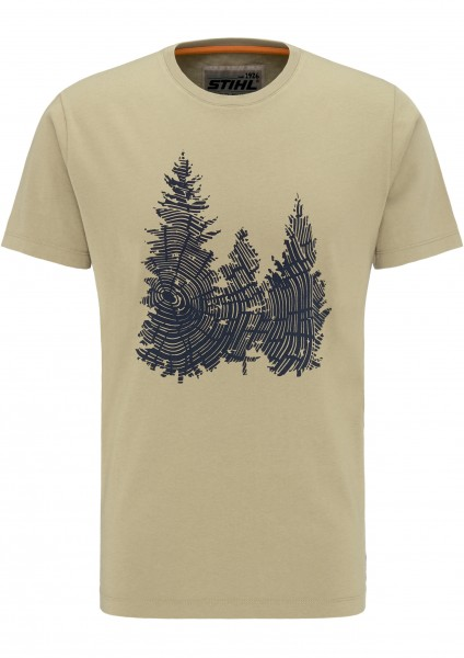T-Shirt FIR