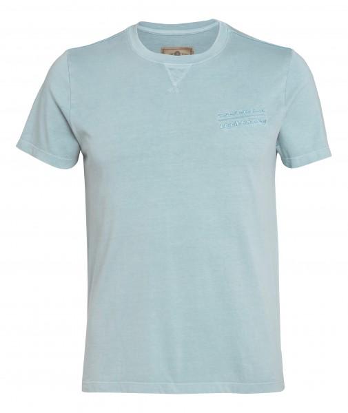 T-Shirt CONTRA LIGHTNING