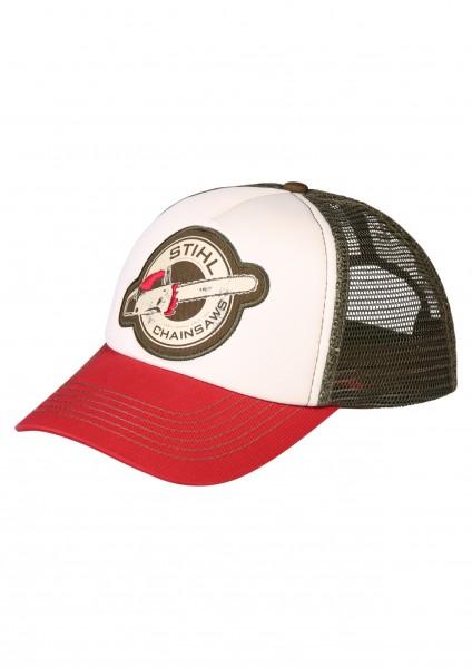 Trucker Cap CONTRA