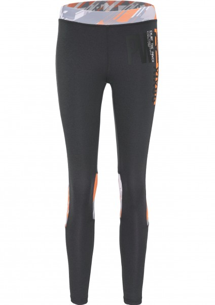 Leggings Damen