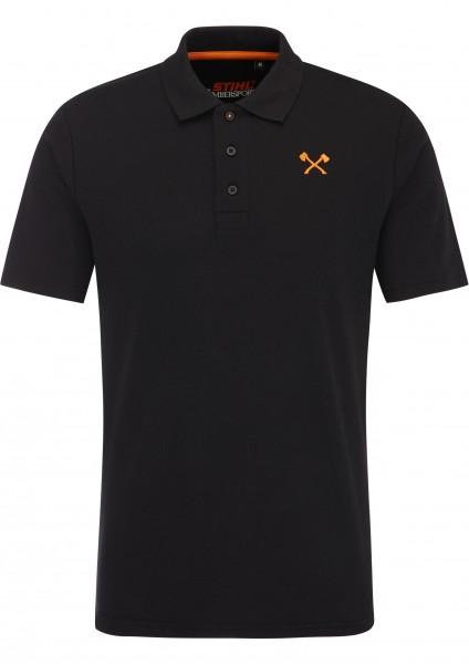 STIHL TIMBERSPORTS® Poloshirt