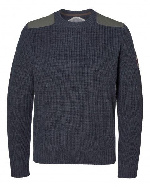 Pullover FAMILY OWNED