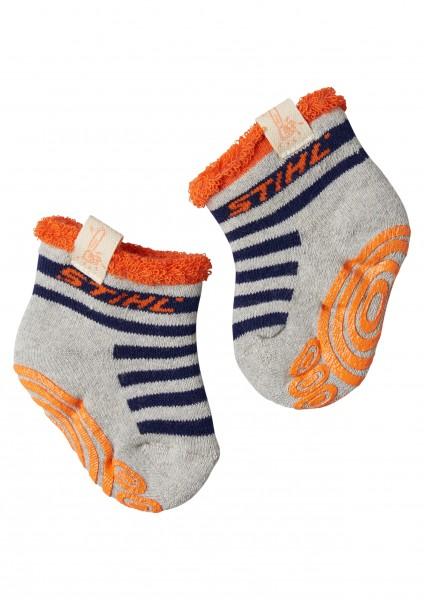 Baby-Socken