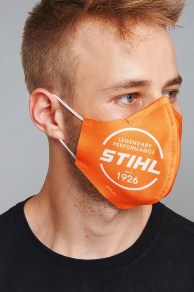 Gesichtsmaske 2er Set
