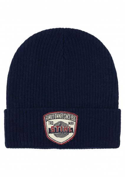 Beanie FAMILY OWNED