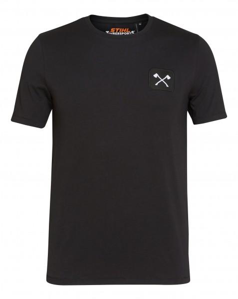 T-Shirt World Championship 2021
