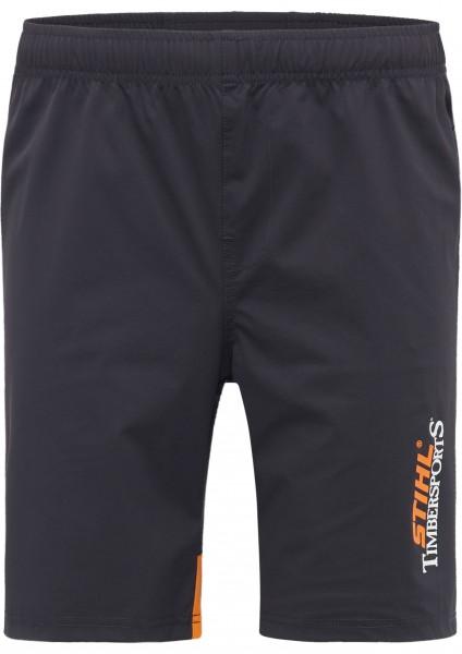 STIHL TIMBERSPORTS® Sporthose ATHLETIC