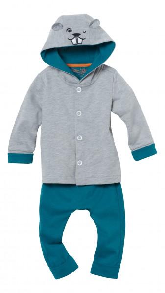 Baby-Kombi BEAVER
