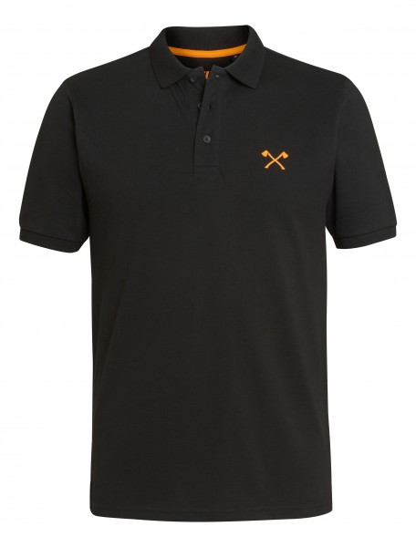 Poloshirt SMALL AXE