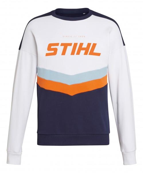 Sweatshirt COLOURBLOCK
