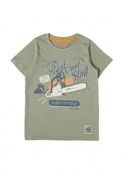 T-Shirt COOL STUFF