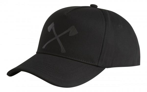 Cap AXE BLACK
