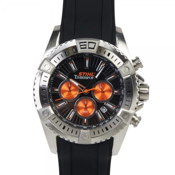 Uhr Chronograph