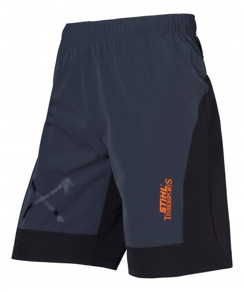 Shorts ATHLETIC