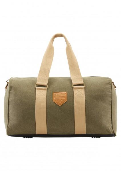 Travel Bag KISS MY AXE
