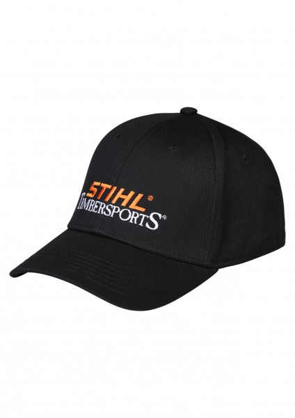 Cap STIHL TIMBERSPORTS®